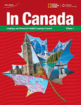 In Canada: Language and Literacy for English Language Learners (Canadianization)